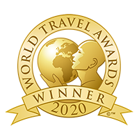 World's Leading Airline Rewards Programme 2019